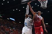 https://www.basketmarche.it/immagini_articoli/21-10-2019/ufficiale-andrew-goudelock-giocatore-reyer-venezia-120.jpg