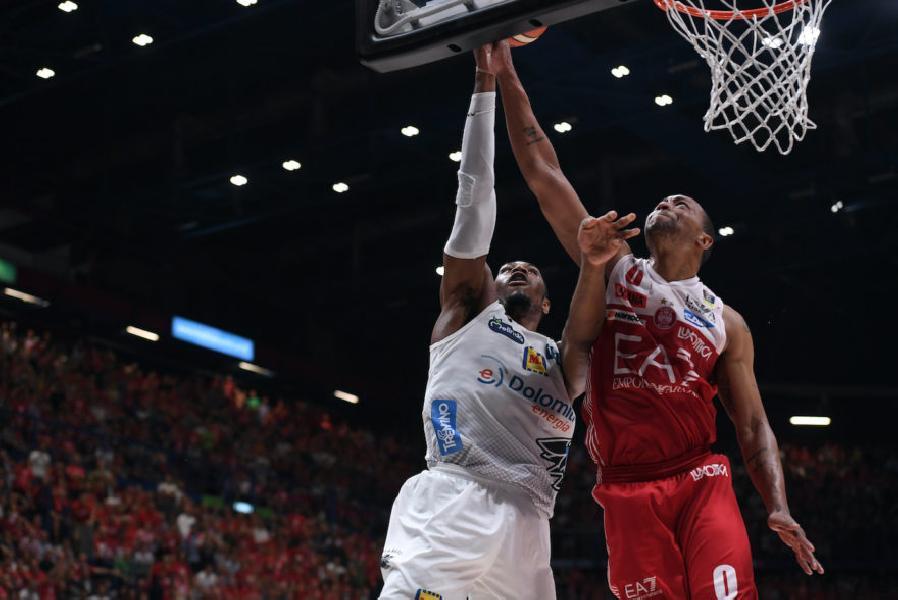 https://www.basketmarche.it/immagini_articoli/21-10-2019/ufficiale-andrew-goudelock-giocatore-reyer-venezia-600.jpg