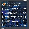 https://www.basketmarche.it/immagini_articoli/21-10-2020/cammino-porto-sant-elpidio-basket-inizier-match-tolentino-120.jpg