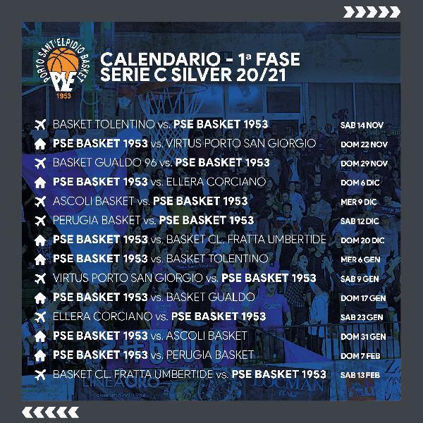 https://www.basketmarche.it/immagini_articoli/21-10-2020/cammino-porto-sant-elpidio-basket-inizier-match-tolentino-600.jpg