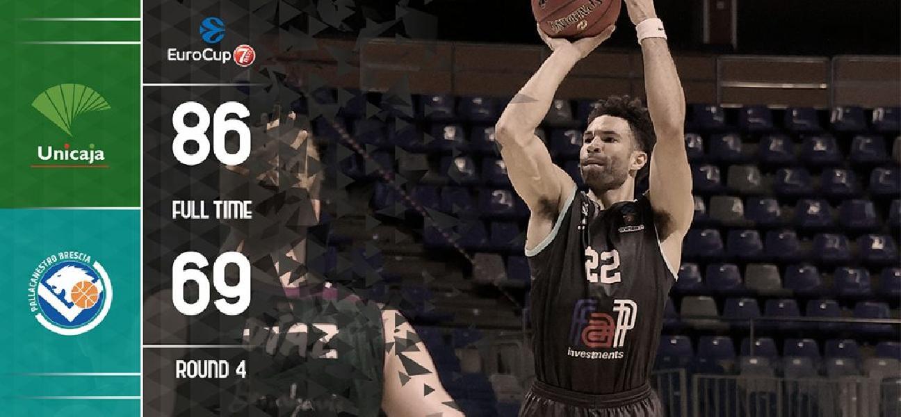 https://www.basketmarche.it/immagini_articoli/21-10-2020/eurocup-pallacanestro-brescia-sconfitta-campo-unicaja-malaga-600.jpg