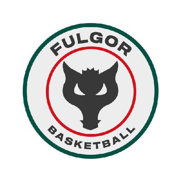 https://www.basketmarche.it/immagini_articoli/21-10-2020/fulgor-omegna-tesserato-positivo-covid-600.jpg