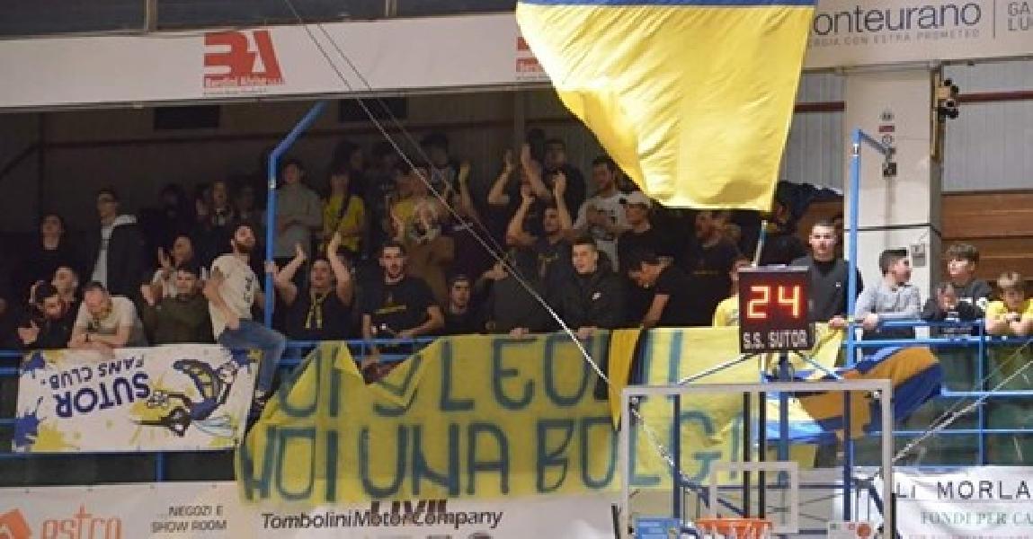 https://www.basketmarche.it/immagini_articoli/21-10-2020/sutor-montegranaro-biglietti-vendita-sfida-senigallia-600.jpg