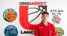 https://www.basketmarche.it/immagini_articoli/21-10-2020/unibasket-lanciano-marco-dippolito-voglio-ricavare-massimo-questa-esperienza-120.jpg