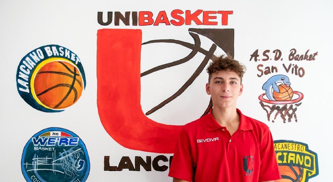 https://www.basketmarche.it/immagini_articoli/21-10-2020/unibasket-lanciano-marco-dippolito-voglio-ricavare-massimo-questa-esperienza-600.jpg