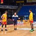 https://www.basketmarche.it/immagini_articoli/21-10-2021/daniel-hackett-luca-banchi-scelto-pesaro-buon-segno-120.jpg