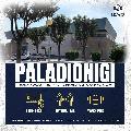https://www.basketmarche.it/immagini_articoli/21-10-2021/derby-bramante-pesaro-pisaurum-verr-giocato-paladionigi-montecchio-120.jpg