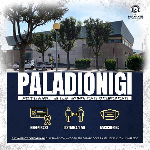 https://www.basketmarche.it/immagini_articoli/21-10-2021/derby-bramante-pesaro-pisaurum-verr-giocato-paladionigi-montecchio-600.jpg