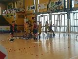 https://www.basketmarche.it/immagini_articoli/21-10-2021/eccellenza-grottammare-basketball-parte-piede-giusto-espugna-fano-120.jpg
