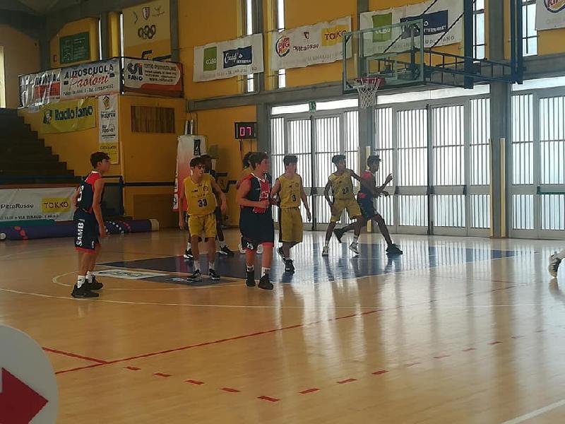 https://www.basketmarche.it/immagini_articoli/21-10-2021/eccellenza-grottammare-basketball-parte-piede-giusto-espugna-fano-600.jpg