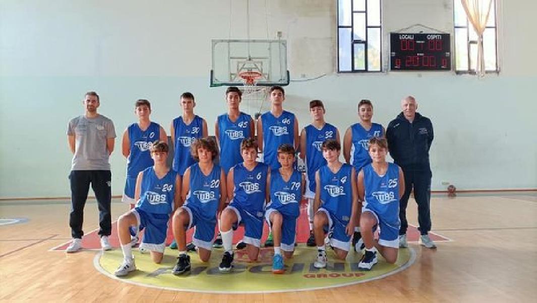 https://www.basketmarche.it/immagini_articoli/21-10-2021/eccellenza-lucky-wind-foligno-passa-autorit-campo-perugia-basket-600.jpg