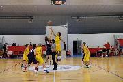 https://www.basketmarche.it/immagini_articoli/21-10-2021/eccellenza-pesaro-supera-nettamente-sporting-pselpidio-120.jpg