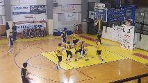 https://www.basketmarche.it/immagini_articoli/21-10-2021/eccellenza-umbria-esordio-positivo-basket-todi-passa-campo-fratta-umbertide-120.jpg