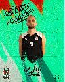 https://www.basketmarche.it/immagini_articoli/21-10-2021/milwaukee-becks-montegranaro-ufficiale-anche-conferma-riccardo-guallini-120.jpg