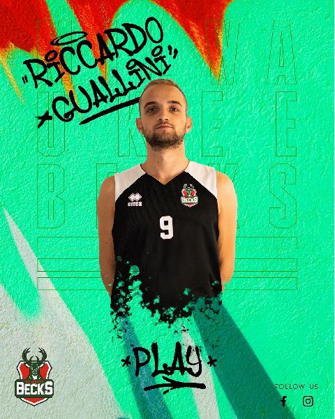 https://www.basketmarche.it/immagini_articoli/21-10-2021/milwaukee-becks-montegranaro-ufficiale-anche-conferma-riccardo-guallini-600.jpg