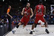 https://www.basketmarche.it/immagini_articoli/21-10-2021/olimpia-milano-coach-messina-risultati-villeurbanne-stupiscono-chiave-muovere-palla-velocemente-120.jpg