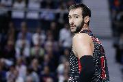 https://www.basketmarche.it/immagini_articoli/21-10-2021/olimpia-milano-riccardo-moraschini-positivo-controllo-antidoping-120.jpg