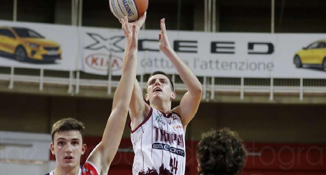 https://www.basketmarche.it/immagini_articoli/21-10-2021/pallacanestro-trapani-celis-taflaj-risultato-negativo-covid-600.jpg