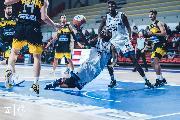 https://www.basketmarche.it/immagini_articoli/21-10-2021/parlare-mercato-casa-janus-fabriano-120.jpg