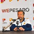 https://www.basketmarche.it/immagini_articoli/21-10-2021/pesaro-luca-banchi-obiettivo-rendere-orgogliosi-sostiene-120.jpg