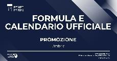 https://www.basketmarche.it/immagini_articoli/21-10-2021/promozione-umbria-2122-sono-squadre-iscritte-formula-ufficiale-calendario-completo-120.jpg