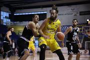https://www.basketmarche.it/immagini_articoli/21-10-2021/sutor-montegranaro-riccardo-crespi-siamo-arrabbiati-quanto-successo-ancona-120.jpg