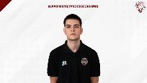 https://www.basketmarche.it/immagini_articoli/21-10-2021/ufficiale-pallacanestro-nard-aggiunge-roster-giovane-bogdan-mirkovski-120.png