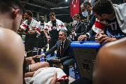 https://www.basketmarche.it/immagini_articoli/21-10-2021/virtus-bologna-coach-scariolo-sono-ancora-tante-cose-migliorare-soprattutto-difesa-120.jpg