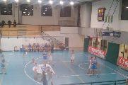 https://www.basketmarche.it/immagini_articoli/21-11-2017/serie-c-femminile-niente-da-fare-per-il-cus-ancona-contro-la-feba-civitanova-120.jpg