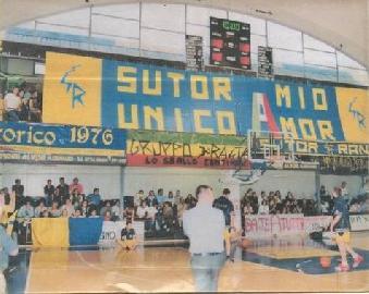https://www.basketmarche.it/immagini_articoli/21-11-2017/serie-c-silver-la-sutor-montegranaro-prepara-la-difficile-trasferta-di-urbania-270.jpg