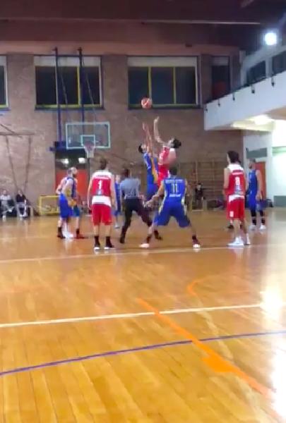 https://www.basketmarche.it/immagini_articoli/21-11-2018/anticipi-mercoled-wildcats-dopo-overtime-camerino-corsara-600.png