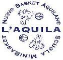 https://www.basketmarche.it/immagini_articoli/21-11-2018/basket-aquilano-cresce-diventa-solido-presentati-main-sponsor-120.jpg