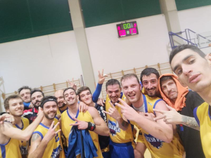 https://www.basketmarche.it/immagini_articoli/21-11-2018/campionato-sambenedettese-basket-supera-atri-guidata-ottimo-palestini-600.jpg