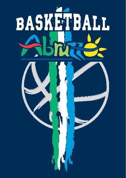 https://www.basketmarche.it/immagini_articoli/21-11-2018/decisioni-giudice-sportivo-dopo-ultima-giornata-provvedimento-preso-600.jpg