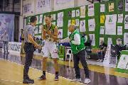 https://www.basketmarche.it/immagini_articoli/21-11-2018/espulsione-squalifica-povilaitis-comunicato-ufficiale-magic-basket-chieti-120.jpg