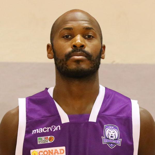 https://www.basketmarche.it/immagini_articoli/21-11-2018/novit-roster-janus-fabriano-inserito-esterno-bruno-ondo-mengue-600.jpg