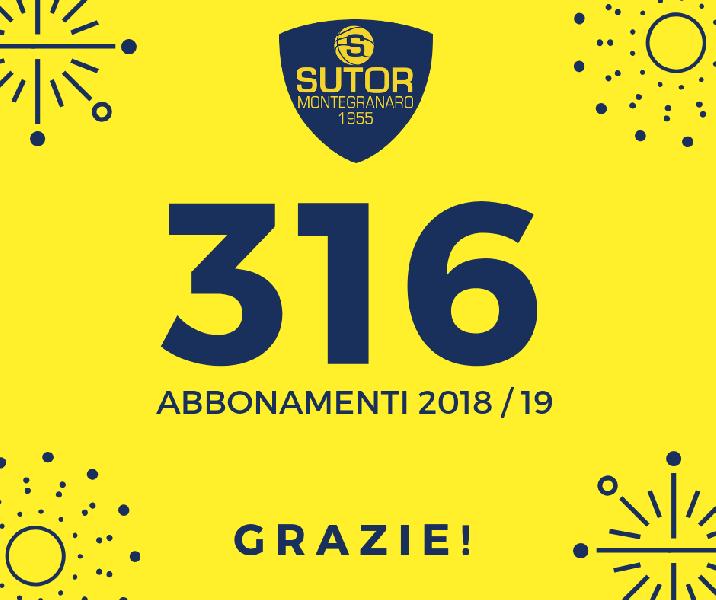 https://www.basketmarche.it/immagini_articoli/21-11-2018/soddisfazione-casa-sutor-montegranaro-sono-abbonamenti-venduti-600.png