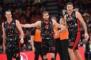 https://www.basketmarche.it/immagini_articoli/21-11-2019/euroleague-milano-arriva-efes-coach-messina-abbiamo-bisogno-raccogliere-tutte-energie-possibili-120.jpg