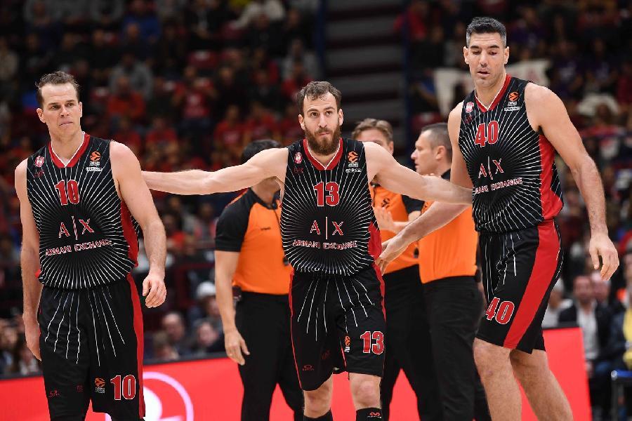 https://www.basketmarche.it/immagini_articoli/21-11-2019/euroleague-milano-arriva-efes-coach-messina-abbiamo-bisogno-raccogliere-tutte-energie-possibili-600.jpg