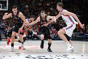 https://www.basketmarche.it/immagini_articoli/21-11-2019/euroleague-prima-sconfitta-interna-olimpia-milano-forum-spunta-anadolu-efes-120.jpg