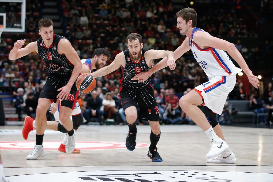 https://www.basketmarche.it/immagini_articoli/21-11-2019/euroleague-prima-sconfitta-interna-olimpia-milano-forum-spunta-anadolu-efes-600.jpg