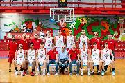 https://www.basketmarche.it/immagini_articoli/21-11-2019/janus-fabriano-match-palaguerrieri-arriva-capolista-piacenza-120.jpg