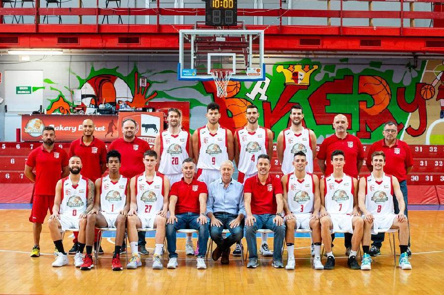 https://www.basketmarche.it/immagini_articoli/21-11-2019/janus-fabriano-match-palaguerrieri-arriva-capolista-piacenza-600.jpg