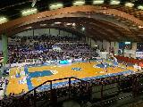 https://www.basketmarche.it/immagini_articoli/21-11-2019/janus-fabriano-sonda-mercato-obiettivo-play-under-120.jpg