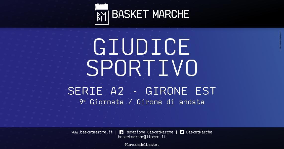 https://www.basketmarche.it/immagini_articoli/21-11-2019/serie-girone-giudice-sportivo-societ-multate-giocatore-squalificato-600.jpg