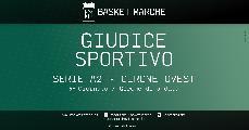 https://www.basketmarche.it/immagini_articoli/21-11-2019/serie-girone-ovest-giudice-sportivo-multa-scafati-orlandina-squalificato-campo-tortona-120.jpg