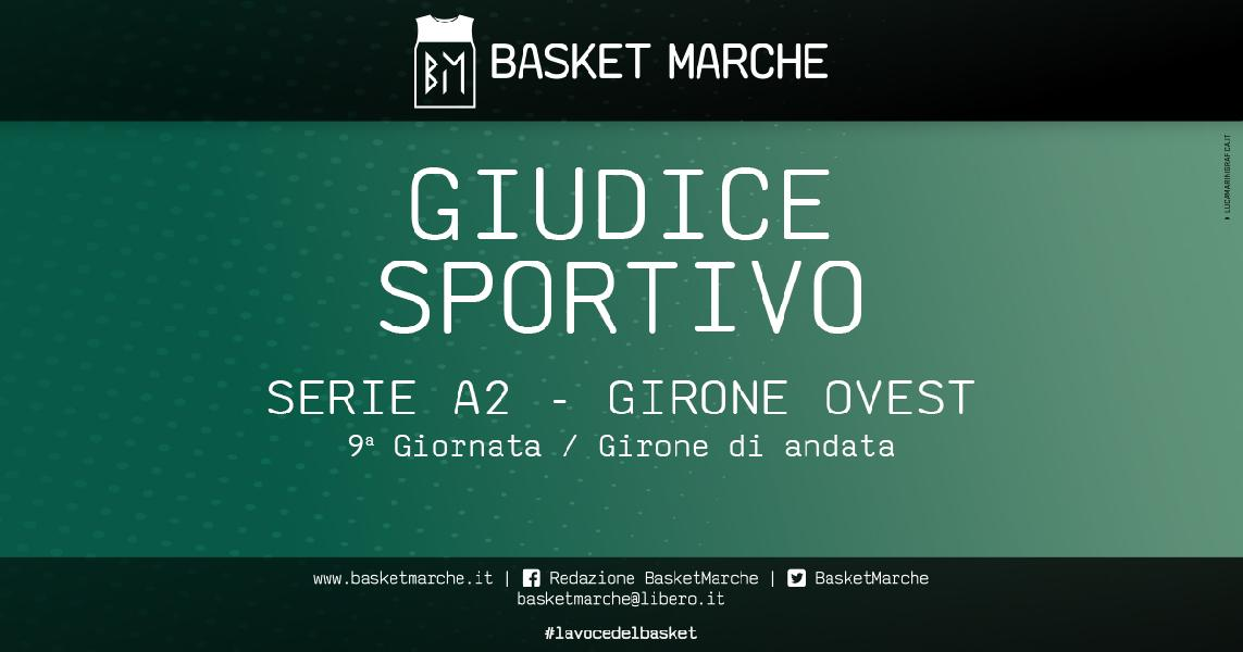 https://www.basketmarche.it/immagini_articoli/21-11-2019/serie-girone-ovest-giudice-sportivo-multa-scafati-orlandina-squalificato-campo-tortona-600.jpg