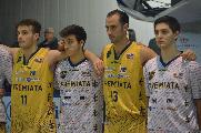 https://www.basketmarche.it/immagini_articoli/21-11-2019/sutor-montegranaro-valerio-polonara-teramo-aspetta-vera-battaglia-andiamo-vincere-120.jpg
