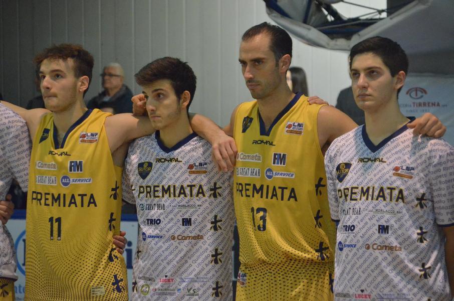 https://www.basketmarche.it/immagini_articoli/21-11-2019/sutor-montegranaro-valerio-polonara-teramo-aspetta-vera-battaglia-andiamo-vincere-600.jpg
