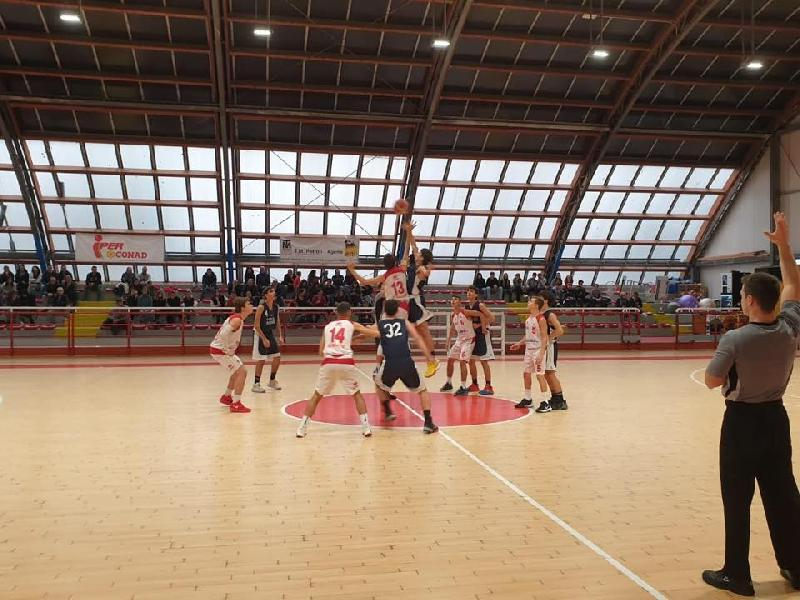 https://www.basketmarche.it/immagini_articoli/21-11-2019/under-eccellenza-netta-vittoria-pesaro-virtus-assisi-600.jpg